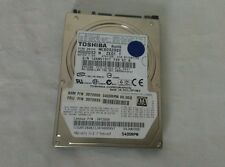 250GB Hard Drive with Win 7 & drivers installed for IBM Lenovo T61 Laptop