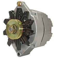 ACDelco 334-2114 Remanufactured Alternator