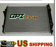 high qualit 1993-2002 Chevrolet Camaro / Pontiac Firebird Radiator 3.4L /3.8L V6