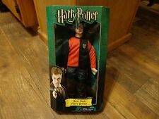 "NECA--HARRY POTTER--12"" MAZE TASK HARRY POTTER FIGURE (NEW)"