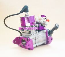 Free Ship E-Express to USA QJ 30CC Rear Exhaust Marine Engine For RC Boat