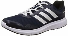 adidas size UK 6  EUR  39  duramo 77 M  SHOES TRAINERS  bnwt