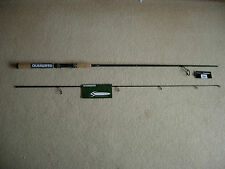 "SHIMANO SOJOURN SJS 70M2 7' 0"" Spinning  Fishing Rod MEDIUM"