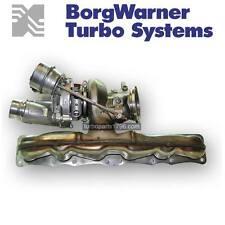 18539700007 bmw turbocompresor 11657636424 1er 135i 2er 235i 3er 335i 4er 435i x4 x5