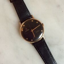 Vintage Roamer Swiss Watch