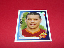 356 TONETTO AS ROMA UEFA PANINI FOOTBALL CHAMPIONS LEAGUE 2007 2008