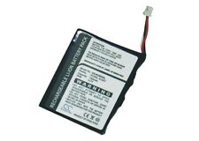 3.7V battery for iPOD Mini 6GB M9807Z/A, EC003, Mini 6GB M9801DK/A, EC007 Li-ion