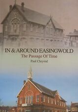 EASINGWOLD LOCAL HISTORY North Yorkshire Photos NEW Streets Buildings People
