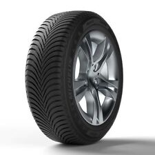 1x Winterreifen MICHELIN Alpin 5 205/55 R16 91H
