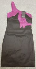 AX Paris ladies dress - size 10 - brand new with tags