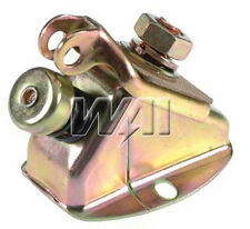 Starter Switch for Allis Chalmers B C CA G IB RC WC WD WD45 (Gas) WF Tractors