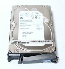EMC 118032846 2TB Seagate Constellation ES ST2000NM0011 SATA Hard Drive