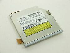 SONY VAIO PCG-481M LAPTOP CD-RW / DVD DRIVE. UJDA745  MC