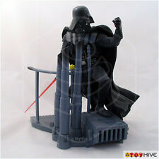 Star Wars Unleashed Darth Vader 1st Edition- loose