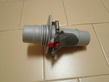 GENUINE ZODIAC BARACUDA G2 G3 G4 T3 T5 X7 POOL CLEANER FLOWKEEPER FLOW VALVE