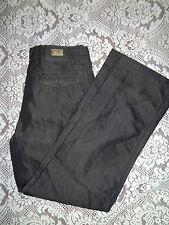 """Fashion Enjoylife - Mens Grey Jeans - W31"""" L31"""" - A590"""