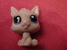 LITTLEST PET SHOP FIGURE 2188 GERMAN SHEPHARD