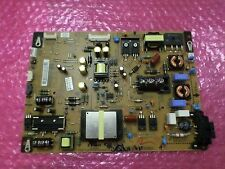 LG Netzteil Board EAY62608901    LG 42LM620T