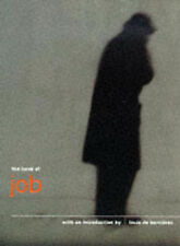 Job: The Canon Pocket Bible Series  Very Good Book