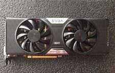EVGA Nvidia GTX 780 6GB ACX SC Graphics Card | 4K Support (2-3-Day Shipping)