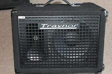 Traynor Block 10 Keyboard Amp