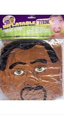 5' Bachelorette Party Inflatable Tyrone Blow Up Doll