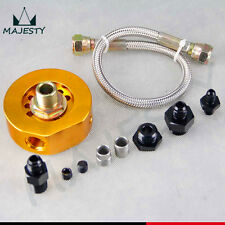 Fit Honda Acura  DA DC2 LS B20 VTEC Conversion Kit EG EK B16 B18 B18C GOLD