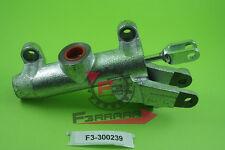 F3-3300239 POMPA FRENO per  Piaggio APE  50 TMP TM P 2° Serie - Motocarro VTL