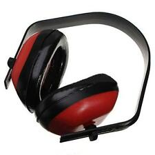 Classic Protection Ear Muff Earmuffs for Shooting Hunting Noise Reduction Best