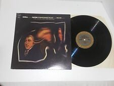 PROMO HAYDN SZELL SYMPHONIES 97 &98 CLEVE ORCH COLUMBIA M30646 1A/1A VG++ STEREO