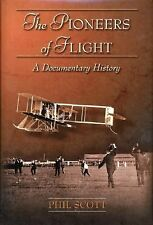 The Pioneers of Flight, , Good Condition, Book