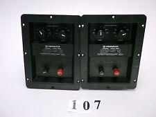 Pioneer frecuencia suave hpm-700