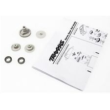 Traxxas 2072 Gear Set (for 2070 and 2075 servos)  (New in Package)