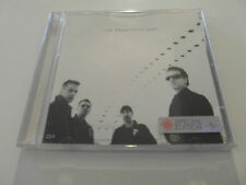 U2 - Beautiful Day (3 Track CD Single) Used Very Good