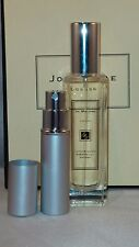 JO MALONE Limited Lotus Blossom & Water Lily 5 ML Spray