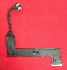 "Apple iMac Screen Display Cable17"" Intel Foxconn 593-0227"