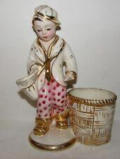 Ceramica MICA  porcellana MI.CA.