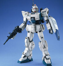 GUNDAM MG Master Grade 1/100 033 Ez-8 BANDAI ACTION FIGURE MODEL KIT NEW