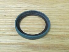 1955 1956 1957 CHEVY STEERING BOX LOWER SEAL , NEW