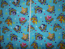 Nurse uniform scrub top xs small med lg xl 2x 3x 4x 5x MY LITTLE PONY