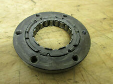 1997 97 KAWASAKI PRAIRIE 400 4X4 ONE WAY STARTER CLUTCH