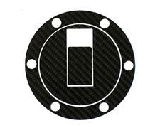 JOllify Carbon Cover für Aprilia RSV Mille R #013g