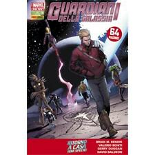 GUARDIANI DELLA GALASSIA 28 - ALL NEW MARVEL NOW - PANINI COMICS - NUOVO