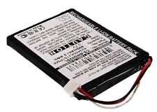 UK Battery for Blaupunkt TravelPilot 100 TravelPilot 1300 423450AJ1S1PMX 3.7V