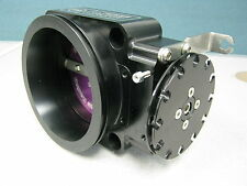 90mm Throttle Body - Uses Mustang 86-93 TPS Only - Part#  RMR-115-ASSY