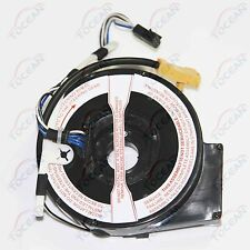 05093254AA AIR BAG CLOCK SPRING FOR CHRYSLER VOYAGER  Town & Country