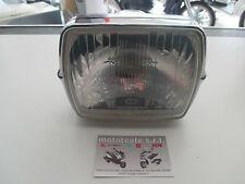 faro fanale anteriore CEV Moto Morini 350 X1 Kanguro