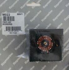 Autohelm tillerpilot ST1000+ ST2000 ST3000 à détecteur magnétique compass M022 S1, S2, S3
