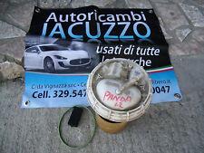 POMPA GALLEGGIANTE BENZINA COMPLETA FIAT PANDA 1.2 BENZINA 2004 2011