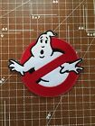 Ghostbusters No Ghosts Logo Screen Accurate  4